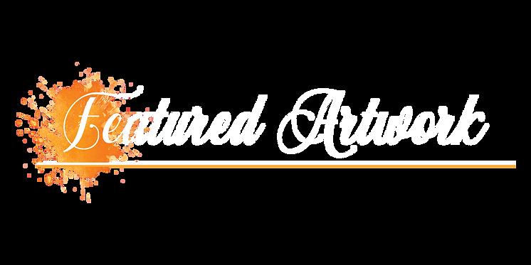 Featured Artwork Graphic (white) 2-01.pn