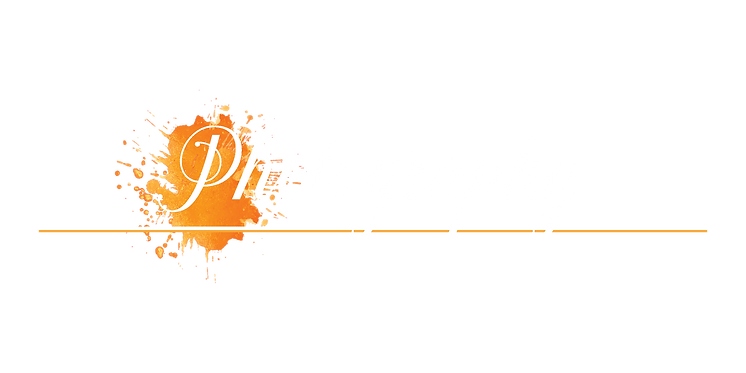 Photography Graphic (white) 2-01.png