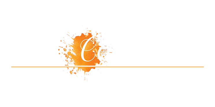 Contact Graphic (white) 2.png