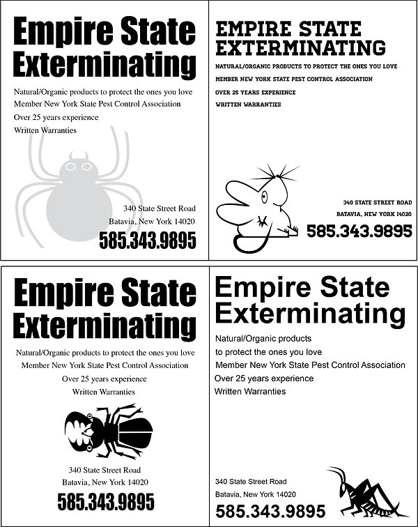 mliebler Empire State final version ads.