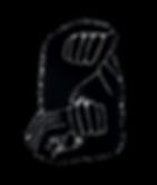 geoff_mcfetridge_logo_edited.png