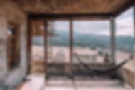 garikula 2.jpg