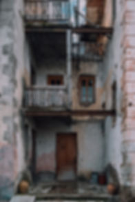 garikula 4.jpg