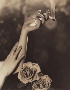 1930 Laure Albin Guillot