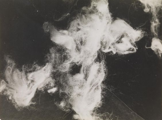 1933 Judith Karasz