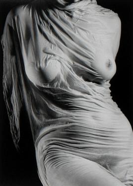 1938 Ruth Bernhard