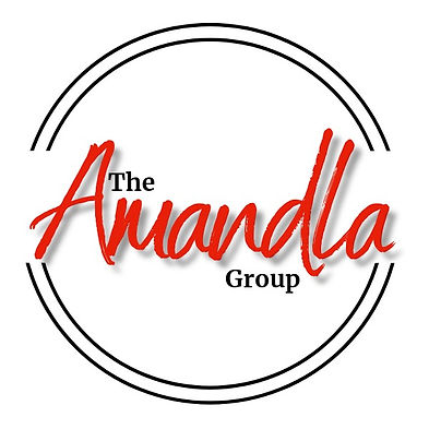 The Amandla Group