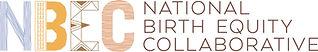 NBEC_logo_horz.jpg