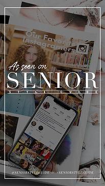 senior style guide.jpg