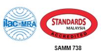 ILAC + SAMM symbol updated july 2020.png