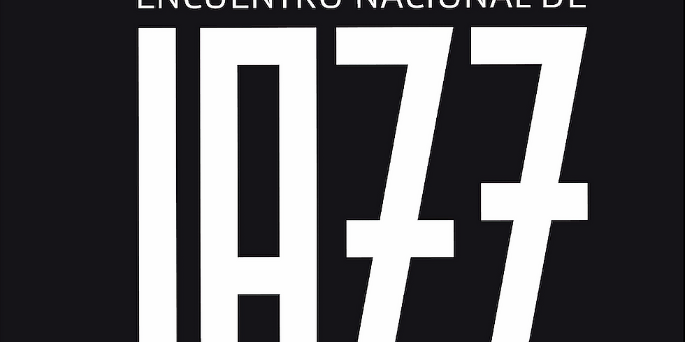 Ensamble del Encuentro Nacional de Jazz  (GDL)