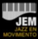 JEM_logotipo-01_edited.png