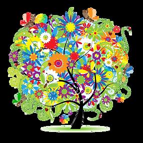 arbre_coloré.png