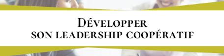 étiquette_1._Développer_son_leadership