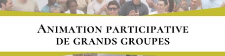 étiquette_5._Animation_participative_de