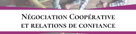 étiquette_4._Négociation_coopérative_