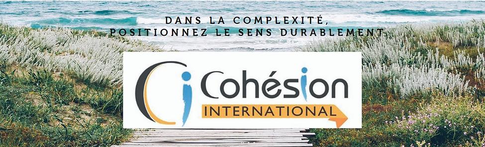 Cohésion site.png