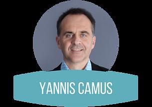 Yannis.png