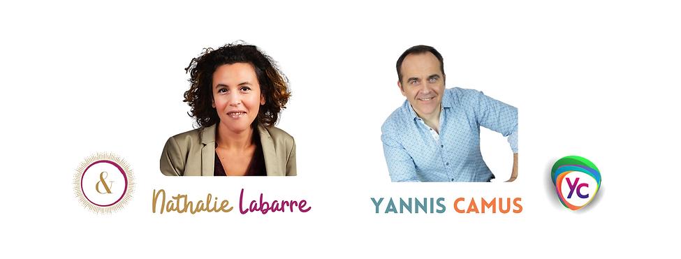Couverture Yannis et Nathalie (2050 x 780 px).png