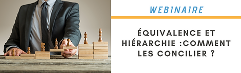 équivalence et hiérarchie.png