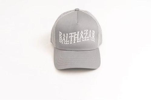 BALTHAZAR Trucker Hat