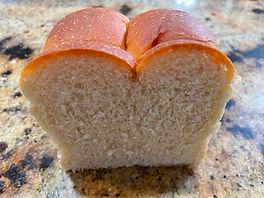 Milk Bread3.JPG