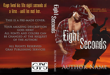 Eight Seconds Paperback.jpg