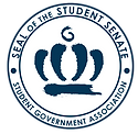 sga%20seal%20_edited.png