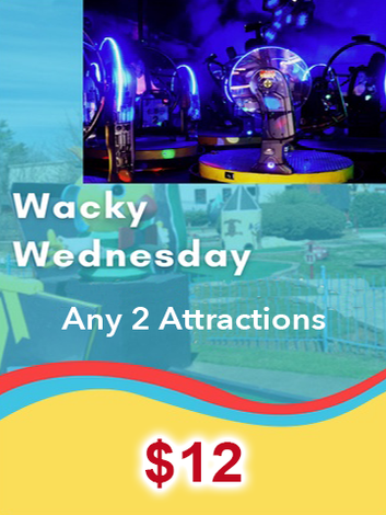 WEDNESDAY-special.png