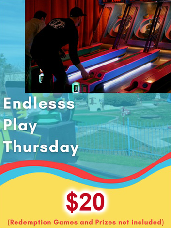 THURSDAY-special.png