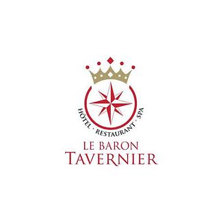 Le Baron Tavernier Hôtel