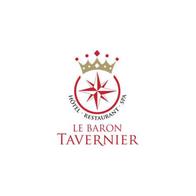 BARON TAVERNIER.png