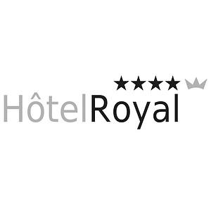 Hôtel Royal