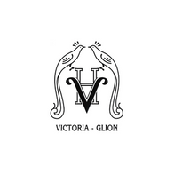 VICTORIA GLION