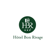 Hôtel_Bon_Rivage_(2).png