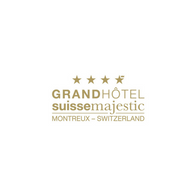 Gran Hôtel Suisse Majestic