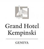 La nuit de l'hôtellerie   Genève