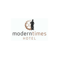 Modern Times Hotels