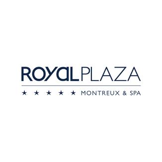 Hôtel Royal Plaza