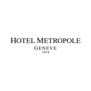 METROPOLE HOTEL .jpg