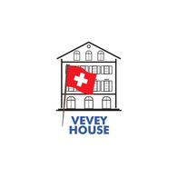 VEVEY HOUSE.png