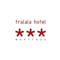 TRALALA HOTEL