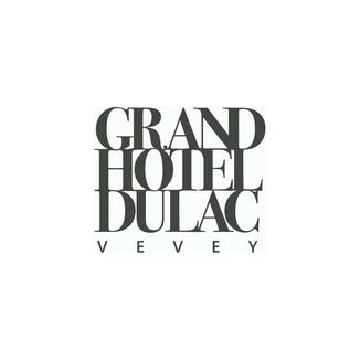 Grand Hôtel du Lac Vevey