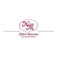 Hotel Masson.png