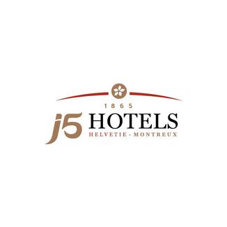 Helvetie Hôtel