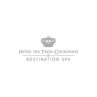 Hôtel des Trois Couronnes