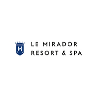 Le Mirador Resort & Spa.png