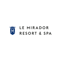 Le Mirador Resort & Spa.png