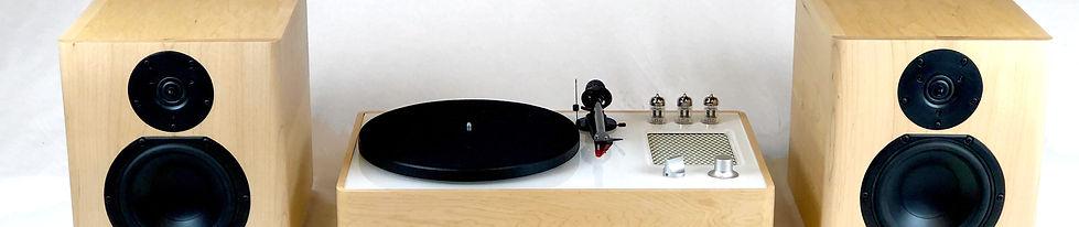 Radiola2.jpg