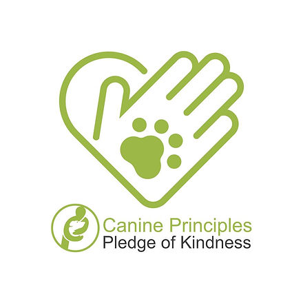 Canine Principles pledge of kindness.jpg